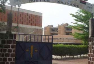 Putsch Du RSP: Les Prisonniers Sont Bien Traités, Selon Le Parquet Militaire