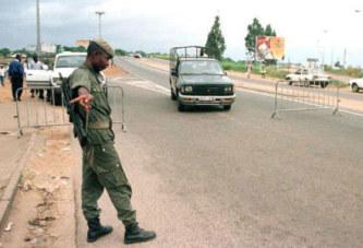 Administration burkinabè: La police municipale en tête des services les plus corrompus (Rapport)