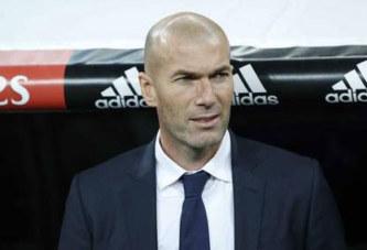 Exclusif- La FIFA sanctionne le Real Madrid et l'Atletico Madrid: Ce qui s'est passé !