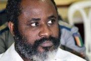 Un adjudant déclare : « Séka Séka a tiré deux balles dans la tête de Mme Guéi »