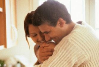 Que pensent les femmes des hommes trop sensibles ?