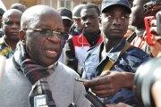 Burkina Faso: Le gouvernement invite les associations Kolgweogo à se conformer à la loi