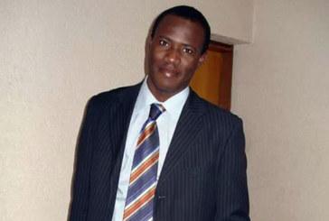 Burkina Faso: Le conseiller spécial du Premier ministre Abdoulaye Soma  démis de ses fonctions suite à son intervention sur le RSP