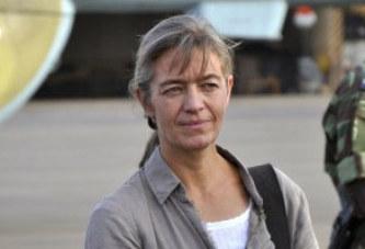 Rapt d'une Suissesse : la rançon de la témérité