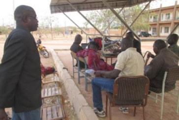 Universite de Koudougou : Un accord pour la reprise des cours