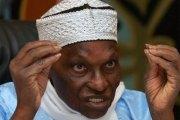 Sénégal: Abdoulaye Wade: «L'affaire Lamine Diack pose un problème de légitimité du régime de Macky Sall»