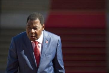 Bénin : Election présidentielle au Bénin: 36 candidatures validées