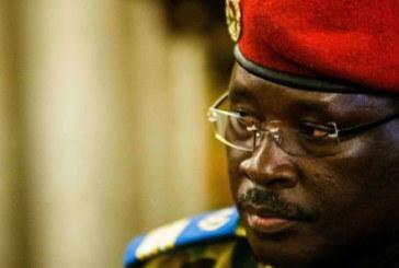 Gouvernance de Yacouba Isaac Zida sous la transition : ce qui est caché sera devoilé
