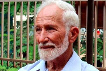 Burkina Faso : Aqmi revendique l'enlèvement de deux Australiens