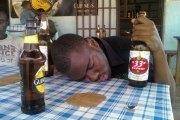 Fête de la jeunesse au Cameroun ou fête de la bière ?