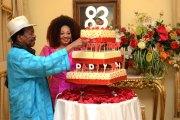 Cameroun : Paul Biya a fêté ses 83 ans le samedi 13 février 2016. Retour sur le parcours d'un homme qui n'a pas connu la misère !