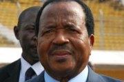 Selon Jeune Afrique, «Paul Biya a toujours souhaité choisir lui-même son successeur»
