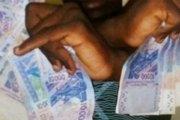 Côte d'Ivoire : Yopougon, à peine a-t-il opté pour le « broutage », qu'il est épinglé