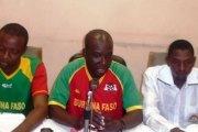 « Collusion du régime Compaoré avec des Djihadistes »: « Le président Kaboré doit témoigner ou s'expliquer ... ils étaient ensemble», Jeunesse du CDP