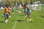 Euro 2016: La France annule son match contre la Côte d'Ivoire et affrontera le Cameroun
