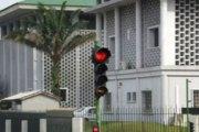 Côte d'Ivoire: L'arnaqueur espérait 36 millions de la part de sa victime, il se retrouve devant le parquet