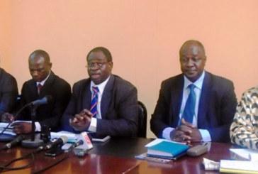 Elections municipales: le CDP pour la relecture du code électoral et la libération des détenus politiques