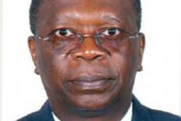Tribunal de Grande Instance de Ouagadougou: Désiré Comboïgo gagne son procès contre le représentant du personnel du CSC