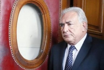 Viddo: DSK – Affaire du Carlton : 14 prévenus, dont Dominique Strauss-Kahn comparaissent pour proxénétisme