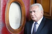 Viddo: DSK - Affaire du Carlton : 14 prévenus, dont Dominique Strauss-Kahn comparaissent pour proxénétisme
