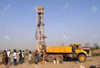 Burkina: Essakane veut fournir de l'eau à 300 mille personnes dans Nord du Burkina