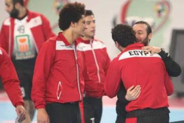 Coupe d'Afriqque de Handball: L'Egypte remporte son 6è titre