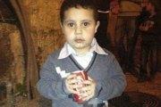 Egypte: Un enfant de 4 ans condamné à la prison à perpétuité