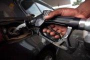 CÔTE D'IVOIRE : Le prix de l'essence  baisse encore de 25 Fcfa