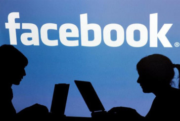 Son violeur, actuellement en prison, lui demande d'être son ami sur facebook