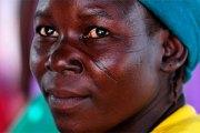 « Mariages Dubaï » : L'étrange destin des femmes à Béguédo