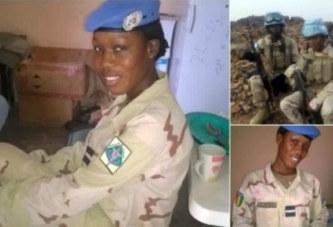 Exclusif – Soldats guinéens tués à Kidal: Les dessous de l'attaque djihadiste