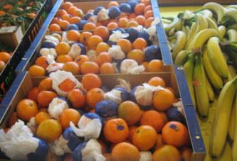 Rumeurs d'empoisonnement de fruits par Boko Haram : des ventes en baisse et des consommateurs méfiants