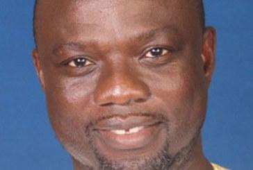Ghana : un député de l'opposition poignardé à mort