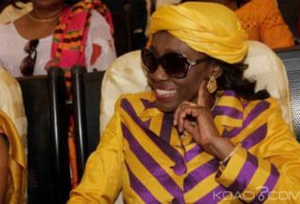Ghana : Présidentielle 2016 : Konadu Rawlings s'annonce