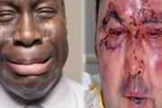 Les hommes aussi sont victimes de violence conjugale