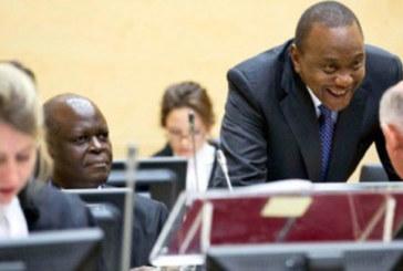CPI – Afrique : la tactique Kenyatta