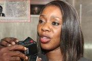 Côte d'Ivoire: Le gouvernement persiste, «Blaise Compaoré est ivoirien, un point un trait »