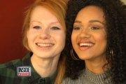 10 choses que vous ignorez sûrement sur les jumeaux