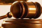 Grand-Bassam: Un faux magistrat condamné à 12 mois de prison