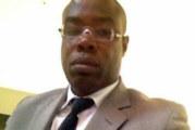 Kindo Souleymane (MPP-CI) à propos de la visite au PAN: « Pour la paix, si c'était à refaire la jeunesse du MPP-CI le refera»