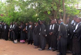 Grève des magistrats : va-t-on vers le début du dialogue ?