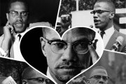 15 citations puissantes de Malcolm X
