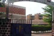 Burkina: quatre journalistes convoqués par la justice militaire