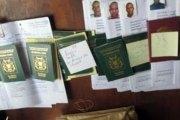 Ouagadougou: Il Plaçait «Illégalement» Des Personnes En Arabie Saoudite