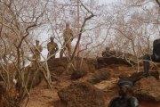 Sécurité du pèlerinage diocésain: « On dirait que c'est Blaise qui vient à Yagma »