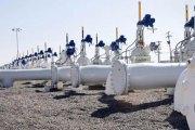 Pourquoi les États-Unis font chuter délibérément le prix du pétrole