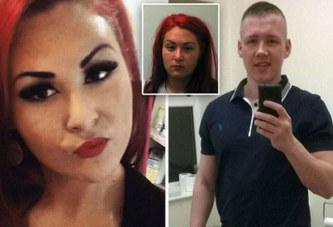 Elle poignarde son petit ami en plein cœur car il passait trop de temps sur facebook