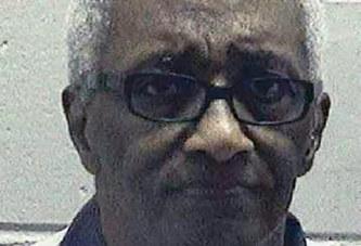Les Etats-Unis vont exécuter un prisonnier de 72 ans