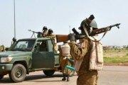 Burkina – Côte d'Ivoire : Rambo en prison, le Touareg en cavale