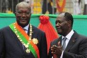 Côte d'Ivoire - Burkina Faso : l'impossible rapprochement ?